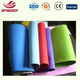 High Density Multi Color EVA Foam Material EVA Roll