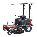 52inch Riding on Lawn Mower Xy52z