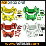 Replacement Shell Case for Microsoft xBox One Controller Video Game