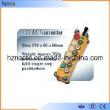 F23 a+ Crane Remote Control Industrial Wireless Remote Control