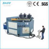 H Beam Bending Machine/Angle Rolls Machine