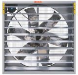 Jienuo Series Aviary Exahust Fan