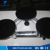 3 Cups Glass Suction Plate for Glass Tool