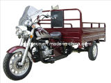 Mtr Cargo Tricycle with 150cc (TR-7)