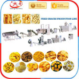 Hot Selling Fried Snack Food Processing Line