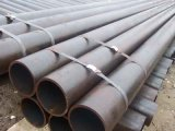 ASTM A179/A192 Carbon Steel Seamless Pipe