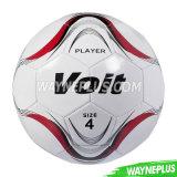 OEM PU Sporting Balls 0405009
