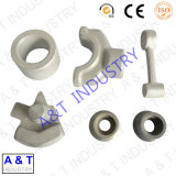 Multifunction Sewing Machine Parts Sewing Part Made of Aluminum