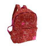 Simple Leisure School Kids Bag Backpack