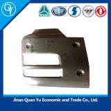 Heavy Truck Parts/Bumper/Front & Rear Bumper for Man Truck Part (81416105609)