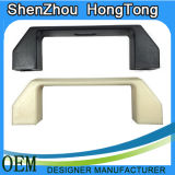 Many Kinds of Pull Handle