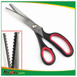 Zig Zag Scissors Stationery Scissors