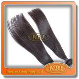 Malaysian Hair and Peruvian Hair, Malaysian Hair 14 Inch