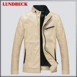 New Arrive Fashion Jacket for Men Winter Coat
