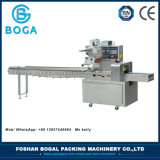 Foshan Factory Full Automatic Paper Packaging Machine