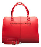 "Women's 15"" 14"" Inch Professional Design Laptop Bag Genuine Leather"