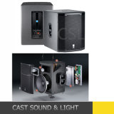 """Prx618s-Xlf Style 18"""" Powered Active Subwoofer"""