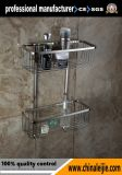 304/316 Bathroom Stainless Steel Soap Basket