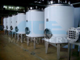 Stainless Steel Cooling Tank (ACE-CG-L9)