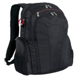Business Laptop Backpack for Travel, Business Trip, School, Good Quality