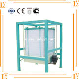 Single Cabin Plansiter for Flour Milling Line/Single Cabin Plansifter