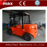 Economical Forklift Parts with CE (CPCD45)