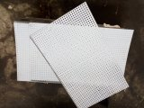 Perforated Sheets / Perforated Panels