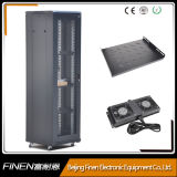 19 Inch 42u Network Cabinet 42u Server Rack