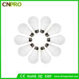 Ce RoHS A19 LED Lamp 9W 85-265V LED Bulb