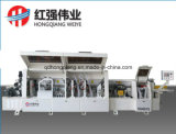 PVC Automatic Edge Banding Machine / Woodworking Machine