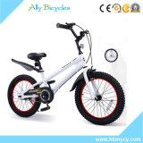 """12""""14""""16""""18""""20"""" Cheap BMX Kids Mini Bike/Children Bicycle Wholesale"""