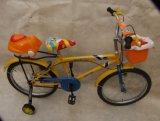 Four Wheels Children Bicycle Sr-D42