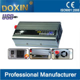 1000W DC to AC Single Phase Type Output Inverter with USB Port