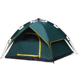 Pop up Qucik Set up Family Camping Tent