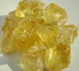 China Manufacturer Gum Rosin Ww Grade