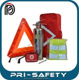 Fire Safety Kit for Car (PS29)