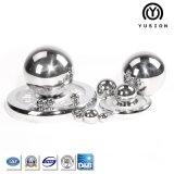 Low Carbon Steel Ball AISI 1010/1015/1020 (C10-C15-C20)