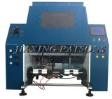 Automatic Cling Film Rewinder (PPD-ACF201)