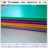 PP Corrugated/Hollow Sheet for Furniture