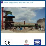 Hot Sale Coal Gas Electricity Burner Rotary Kiln
