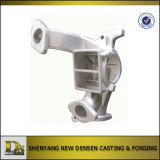 OEM ISO9001 Precision Stainless Steel Investment Casting