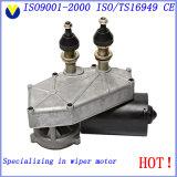 2014 New Design Wiper Motor (ZJ-2633/ZJ-1633)