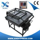 32*40 Inch Large Format Dye Sublimation Heat Press Machine