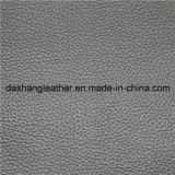 High Quality PU Leather for Furniture Sofa Bed Chair (DS-A924-1)