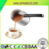 Hot Sale Electric Stainless Steel Turkish Coffee Maker
