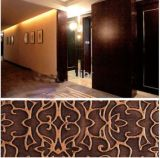 Manufactured 4X8 Home Decorative Embossing Wall Panel (MURANO)