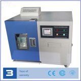 Low Temperature and Humidity Stability Test Chamber (TH-50)