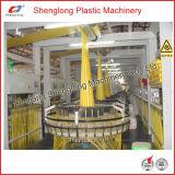 Leno Mesh Bag Circular Loom (SL-WYD)