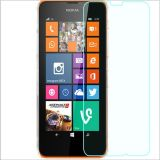 9h Tempered Screen Protector for Nokia Xl