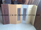 PVC Doors Popular Hot Produst (001)